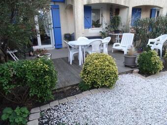 Vente Maison 4 pièces 65m² Le Barcarès (66420) - Photo 1