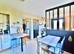 Sale Apartment 2 rooms 50m² Veigy-Foncenex (74140) - Photo 1