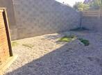 Location Appartement 4 pièces 57m² Gravelines (59820) - Photo 4