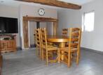 Vente Maison 4 pièces 70m² Longueville-sur-Scie (76590) - Photo 4