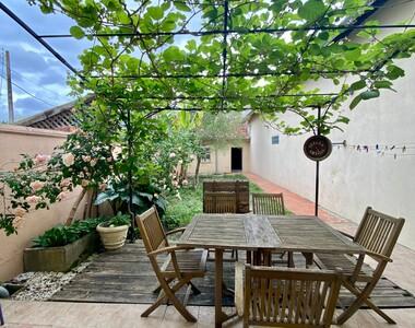 Vente Maison 6 pièces 155m² Gujan-Mestras (33470) - photo