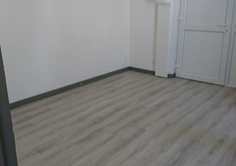 Renting Apartment 1 room 20m² Rambouillet (78120) - photo