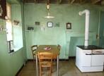 Vente Maison 3 pièces 70m² Faramans (38260) - Photo 7