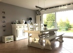 Sale House 10 rooms 210m² Montreuil (62170) - Photo 5