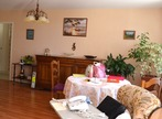 Vente Maison 4 pièces 80m² Arzay (38260) - Photo 6