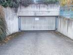 Vente Garage 15m² Oullins (69600) - Photo 2