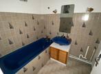 Vente Appartement 2 pièces 61m² Luxeuil-les-Bains (70300) - Photo 2