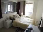 Location Appartement 2 pièces 33m² Grenoble (38000) - Photo 3