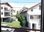 Location Appartement 2 pièces 38m² Fontaine (38600) - Photo 6