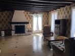 Vente Maison 4 pièces 129m² Gien (45500) - Photo 2