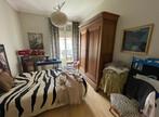 Sale Apartment 4 rooms 90m² LUXEUIL LES BAINS - Photo 7