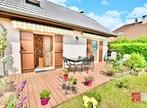 Sale House 4 rooms 100m² Vétraz-Monthoux (74100) - Photo 1