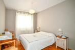 Sale House 6 rooms 117m² Saint-Blaise-du-Buis (38140) - Photo 11