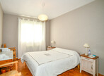 Sale House 6 rooms 117m² Saint-Blaise-du-Buis (38140) - Photo 11