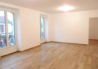 Location Appartement 3 pièces 64m² Asnières-sur-Seine (92600) - Photo 1