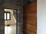 Vente Maison 5 pièces 103m² Amage (70280) - Photo 7