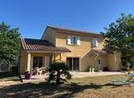 Vente Maison 6 pièces 143m² Chatuzange-le-Goubet (26300) - Photo 1