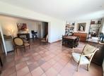 Vente Maison 8 pièces 184m² Valence (26000) - Photo 5