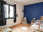Vente Maison 4 pièces 93m² Craponne (69290) - Photo 8