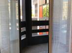 Vente Appartement 2 pièces 37m² Chamalières (63400) - Photo 5