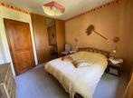 Vente Maison 6 pièces 150m² Mulhouse (68200) - Photo 17