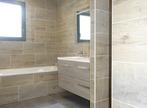 Vente Maison 5 pièces 129m² Chatuzange-le-Goubet (26300) - Photo 5