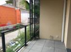 Location Appartement 2 pièces 52m² Mérignac (16200) - Photo 8