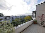 Vente Appartement 5 pièces 108m² Suresnes (92150) - Photo 2