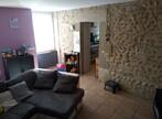 Vente Maison 8 pièces 192m² Saint-Donat-sur-l'Herbasse (26260) - Photo 6