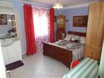 Vente Maison 4 pièces 90m² Bompas (66430) - Photo 10