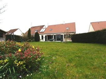 Vente Maison 8 pièces 126m² Avion (62210) - Photo 1