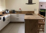 Sale House 6 rooms 155m² Briaucourt (70800) - Photo 2