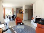Vente Maison 6 pièces 146m² Menthon-Saint-Bernard (74290) - Photo 4