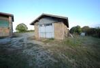 Sale House 170m² Saint-Donat-sur-l'Herbasse (26260) - Photo 9