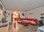 Vente Appartement 3 pièces 65m² Albertville (73200) - Photo 2