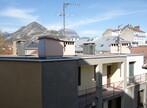Location Appartement 3 pièces 62m² Grenoble (38000) - Photo 8