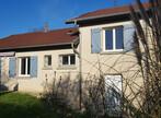 Vente Maison 5 pièces 112m² Montrevel-en-Bresse (01340) - Photo 17