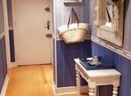 Vente Appartement 96m² Le Havre (76600) - Photo 7