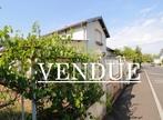 Vente Maison 100m² Vandœuvre-lès-Nancy (54500) - Photo 1