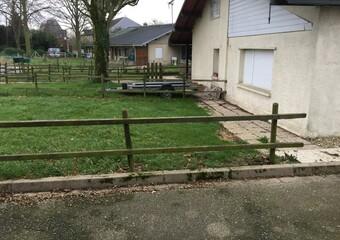Location Maison 2 pièces 34m² Notre-Dame-de-Gravenchon (76330) - Photo 1
