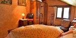 Vente Maison 3 pièces 60m² Villard (74420) - Photo 7