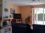 Vente Maison 6 pièces 115m² Montélimar (26200) - Photo 3