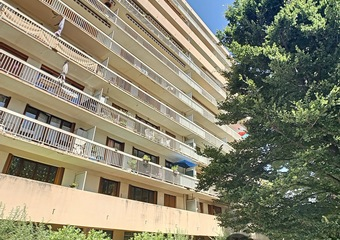 Vente Appartement 4 pièces 81m² Sassenage (38360) - Photo 1