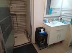 Renting Apartment 2 rooms 47m² Dax (40100) - Photo 5