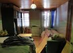 Vente Maison Cunlhat (63590) - Photo 25