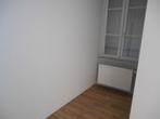 Location Appartement 4 pièces 110m² Bourg-de-Thizy (69240) - Photo 13