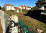 Vente Terrain 450m² Roanne (42300) - Photo 4