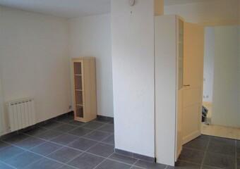 Location Appartement 2 pièces 53m² Seyssinet-Pariset (38170) - photo