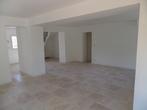 Vente Maison 6 pièces 178m² Apt (84400) - Photo 5