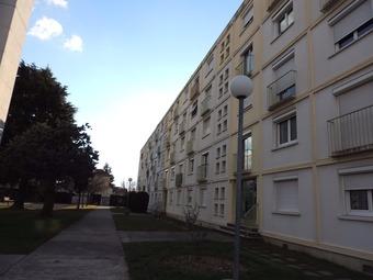 Vente Appartement 4 pièces 68m² Romans-sur-Isère (26100) - photo